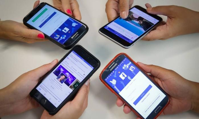 UE vai questionar EUA sobre uso de dados pessoais pelo Facebook
