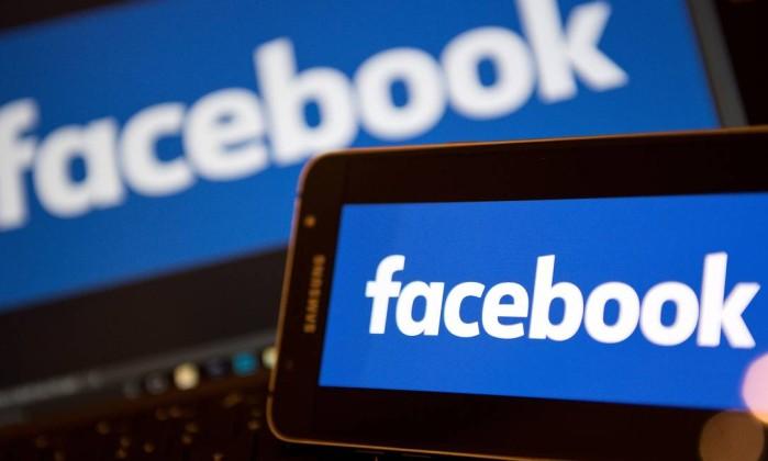 Facebook confirma que empresa colheu dados de 50 milhões de usuários