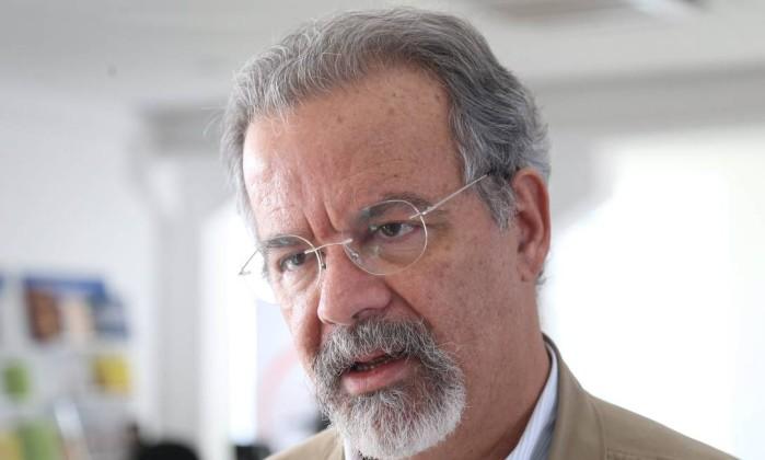 Marielle: Ministério muda versão de Jungmann sobre roubo de munição