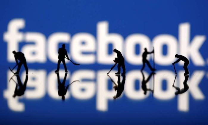 Mark Zuckerberg pede desculpas por vazamento no Facebook; veja como se proteger