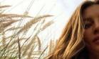 Gisele lançará autobiografia Foto: Reprodução/Instagram
