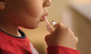 Consumo de bebida açucarada está ligado a obesidade e a várias doenças Foto: Carolina Steinke Xavier