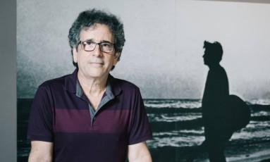 Homenagem. O maestro Mario Adnet conduz tributo a Tom Jobim Foto: Divulgação / Divulgação