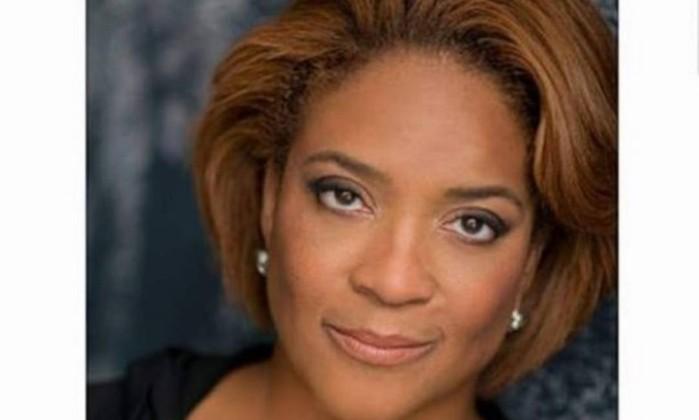 DuShon Monique Brown, atriz da série '''Chicago Fire''', morre aos 49 anos