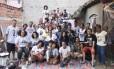 Festival #todojoveméRio objetiva debater a cidade e direitos pela ótica de 800 jovens