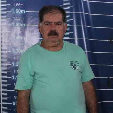 Médico perito do INSS acusado de abusar de seguradas em Petrópolis Foto: Reprodução