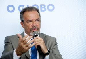 Jungmann quer que Divisão de Homicídios ouça testemunhas do assassinato de Marielle Foto: Agência O Globo