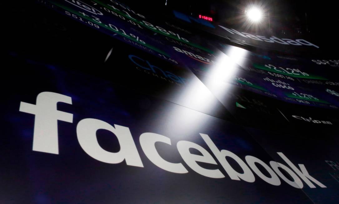 ebf96a75389dc Dados de 87 milhões foram usados pela Cambridge Analytica, diz Facebook -  Jornal O Globo