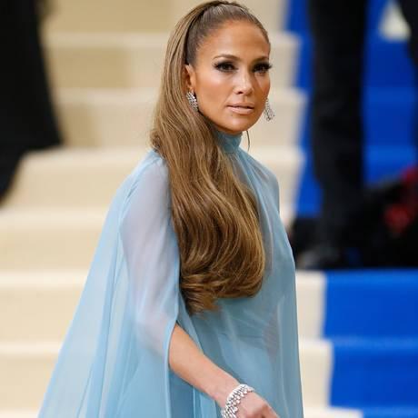 Jennifer Lopez Foto: John Lamparski / Getty Images