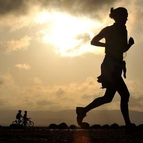 Dicas para começar a praticar corrida Foto: Pixabay
