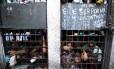 Inspeção do Conselho Nacional do CNJ em unidades prisionais de Sergipe