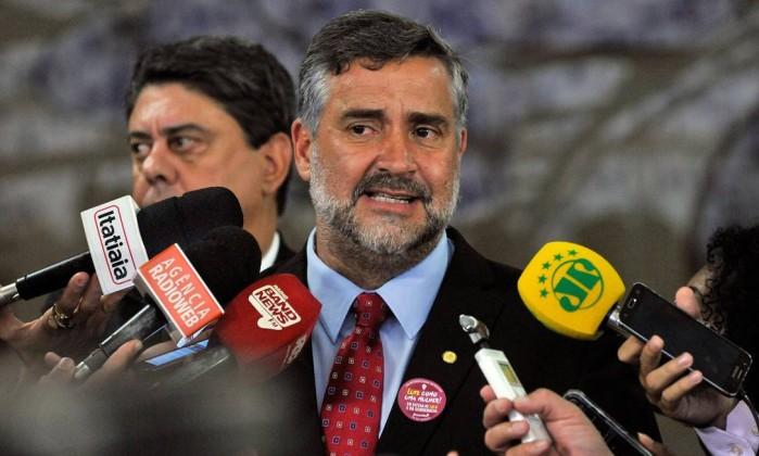 Justiça autoriza visita de Comissão ao ex-presidente Lula