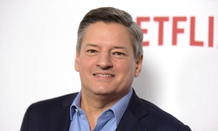 Netflix decide não exibir seus filmes no Festival de Cannes