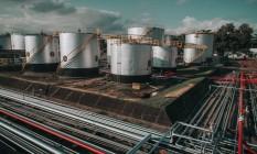 Operação se tornará mais eficiente e consumirá menos energia Foto: Divulgação
