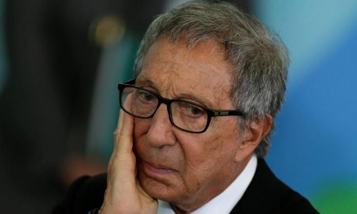 Cinco executivos abandonam chapa de Abilio Diniz na BRF
