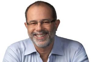 Marcelo Sereno, ex-assessor de José Dirceu Foto: Reprodução/ Facebook