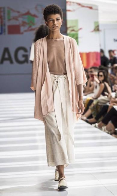 Neriage, verão 2019 Hermes de Paula/ O Globo