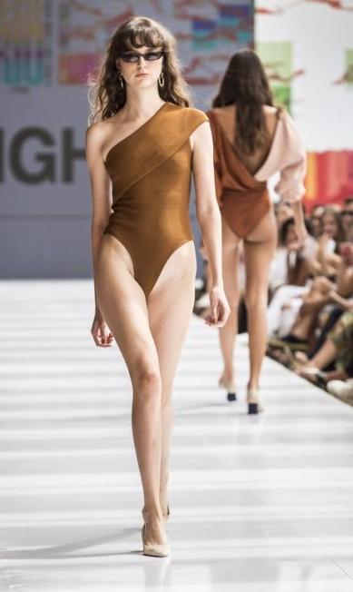 Haight, verão 2019 Hermes de Paula/ O Globo