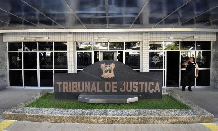 Juízes do RN poderão receber até R$ 365 mil
