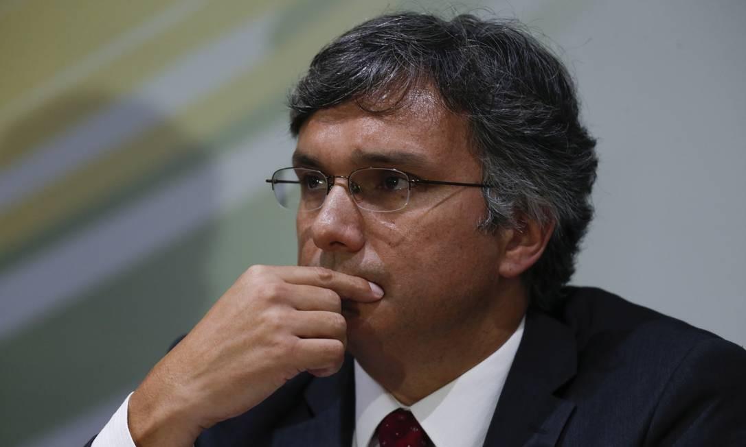 Reajuste do Bolsa Família não está confirmado, diz ministro