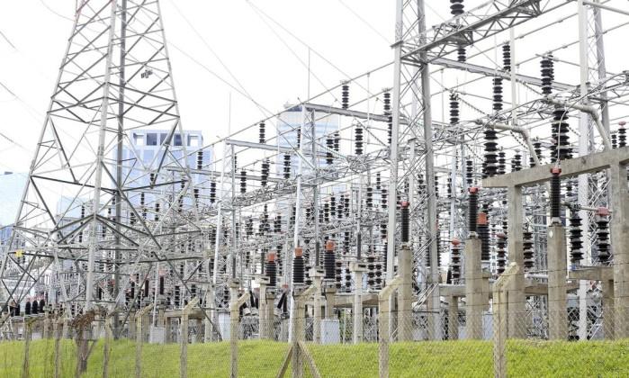 Enel faz oferta de até R$4,7 bilhões pela Eletropaulo