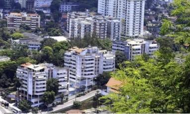 Aquisição: não há cobrança de juros como no financiamento Foto: Eurico Dantas/Agência O Globo