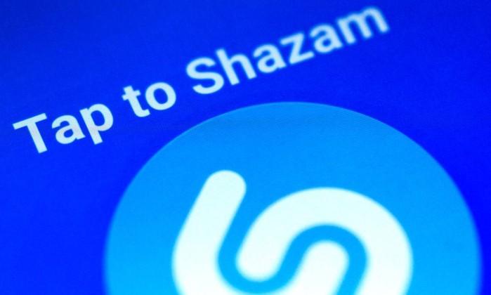 Comissão Europeia está analisando a compra da Shazam pela Apple