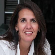 Martha Medeiros Foto: Letícia Remião / Divulgação