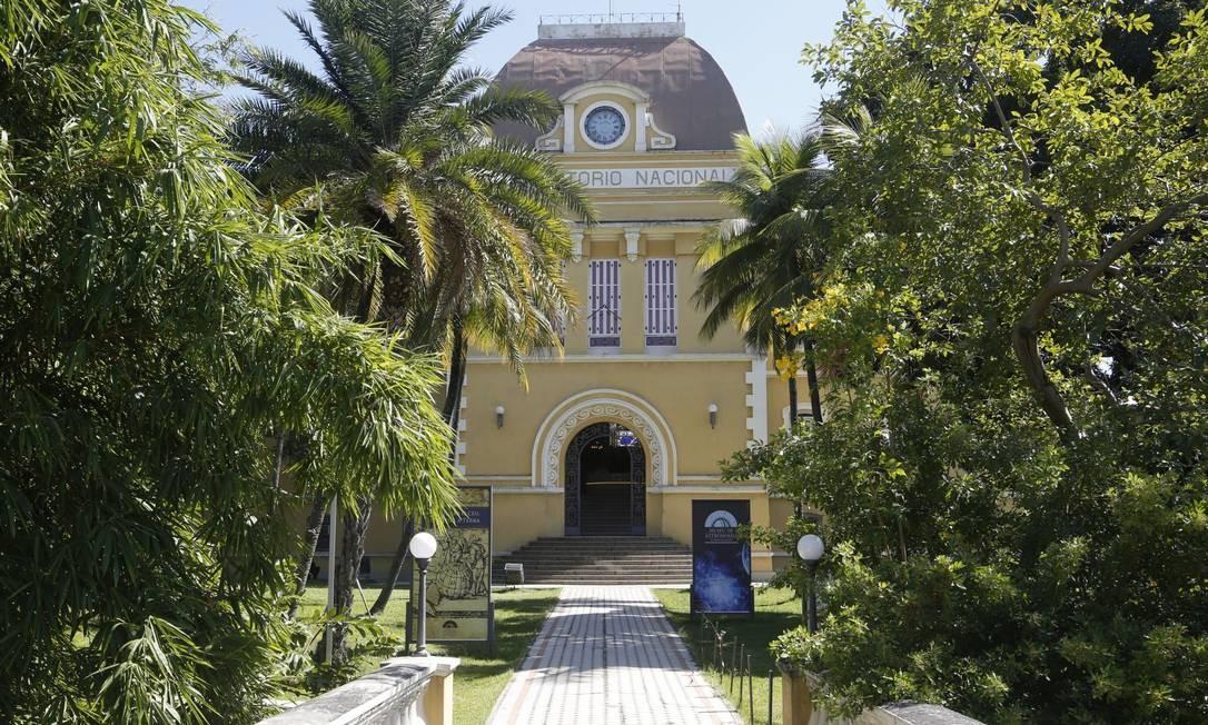 Turismo cultural em São Cristóvão resgata história do bairro