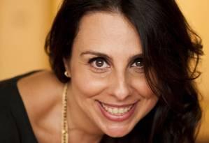 Helen Pomposelli propõe dia de detox digital Foto: Divulgação/Selmy Yassuda
