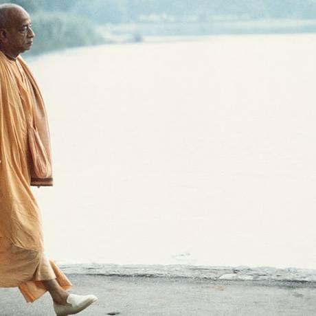 Hare Krishna! - O mantra, o movimento e o Swami que começou tudo Foto: Divulgação