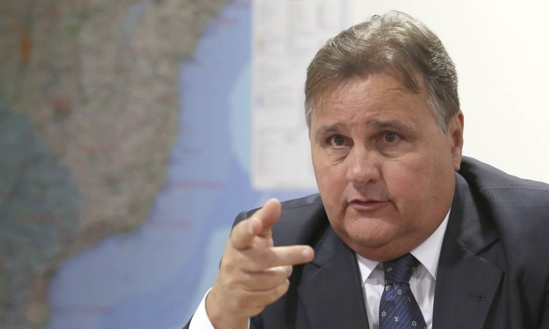 https://ogimg.infoglobo.com.br/in/22665058-01d-91e/FT1086A/652/68765273_BRASILBrasiliaBSBPA02-06-2016Entrevista-com-Geddel-Vieira-Lima-PMDB-ministro.jpg