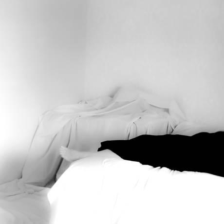 Arte. Um corpo em sonhos, de Del Pilar Salum, em