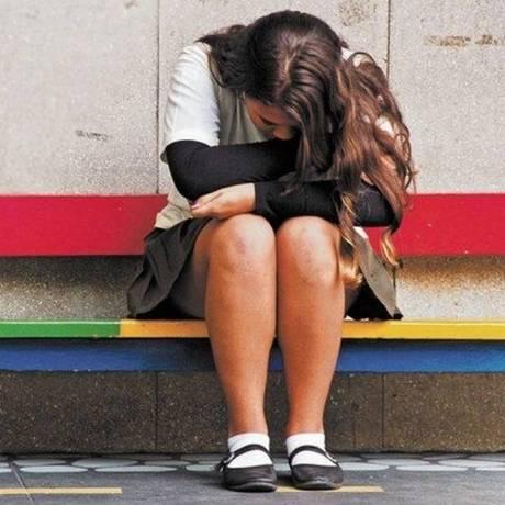O maior aumento nesse índice foi registrado na faixa etária de 12 a 14 e 15 a 17 anos. Foto: Elisa Mendes/12-7-2012