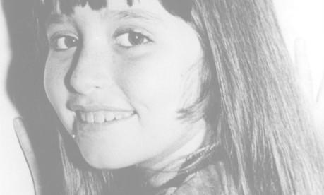 Caso Araceli. Menina foi sequestrada, estuprada e morta em Vitória, no Espírito Santo, em 1973 Foto: TV Globo