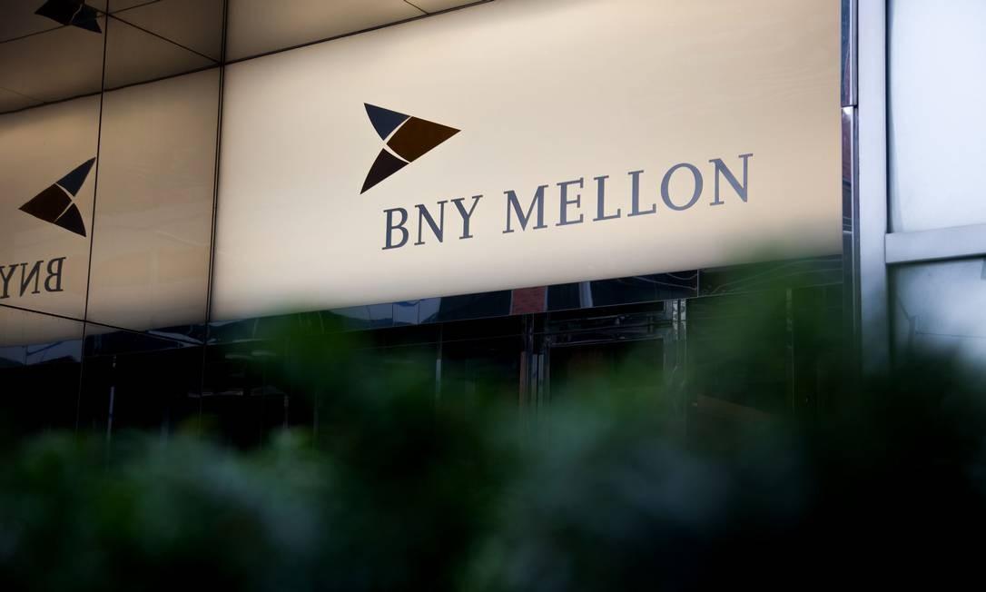 CVM acusa BNY Mellon de criar 'armadilha' para investidores