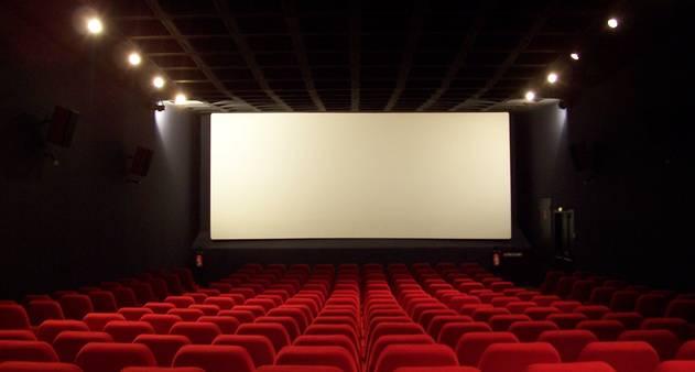 Resultado de imagem para cinema burocracia fiscalização