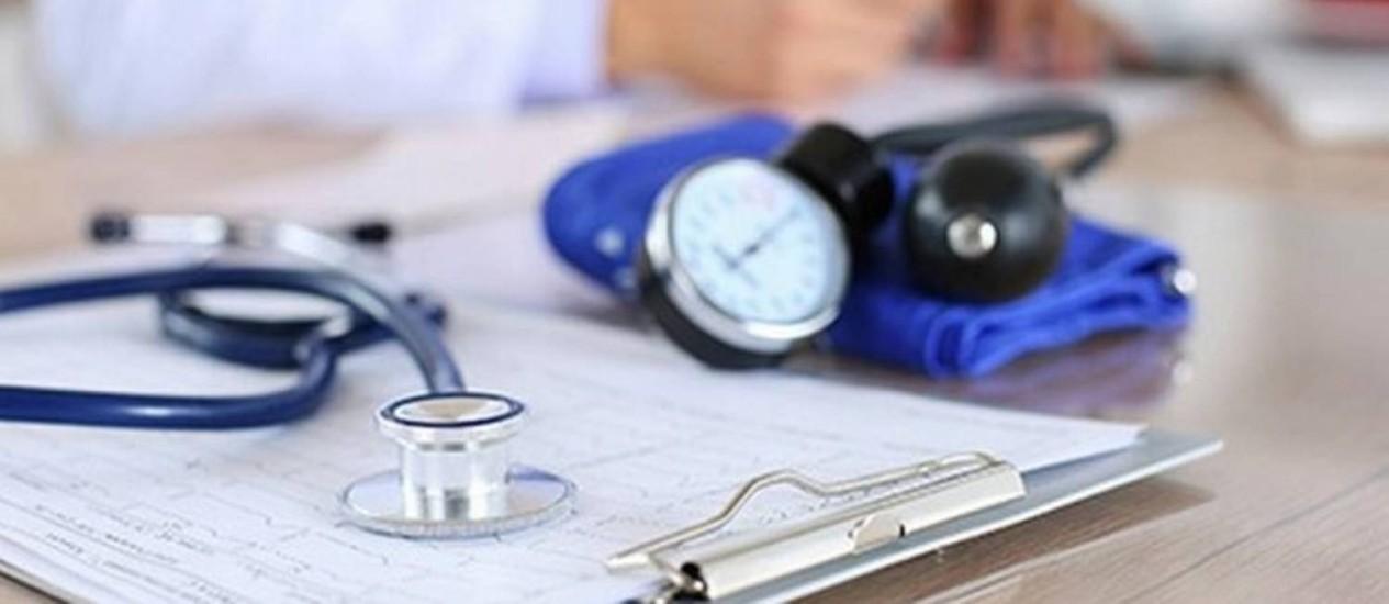 Maior parte das reclamações contra os planos de saúde na Justiça é por falta de atendimento Foto: Reprodução