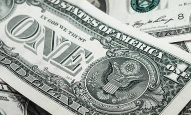 Dólar turismo passa dos R$ 4 Foto: Pixabay