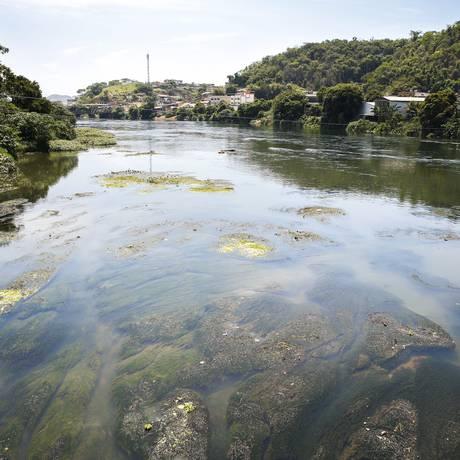 Cena do filme 'Caminho do mar' Foto: Divulgação/Fabricio Mota / Divulgação
