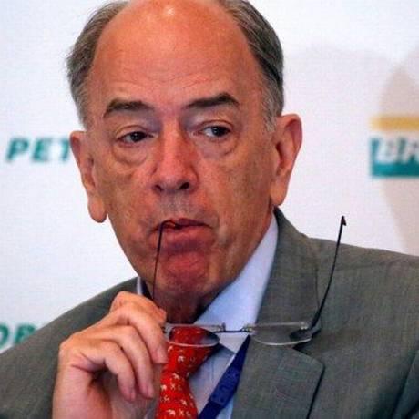 Pedro Parente deverá ser indicado para a presidência da BRF nesta quinta Foto: O Globo