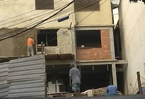 Foto: Divulgação/Secretaria de urbanismo