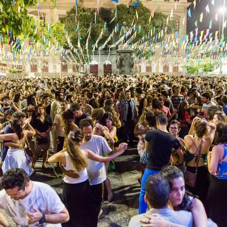 Foto: Renata Ferrer / Divulgação
