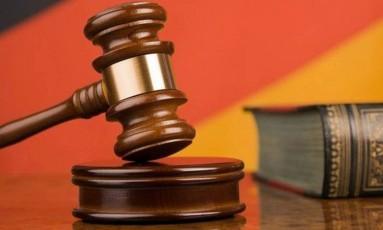 Em primeira instância, o juiz considerou a pesquisa de preços legal. Em segunda, um desembargador proibiu a bisbilhotagem da concorrência Foto: Reprodução / Internet