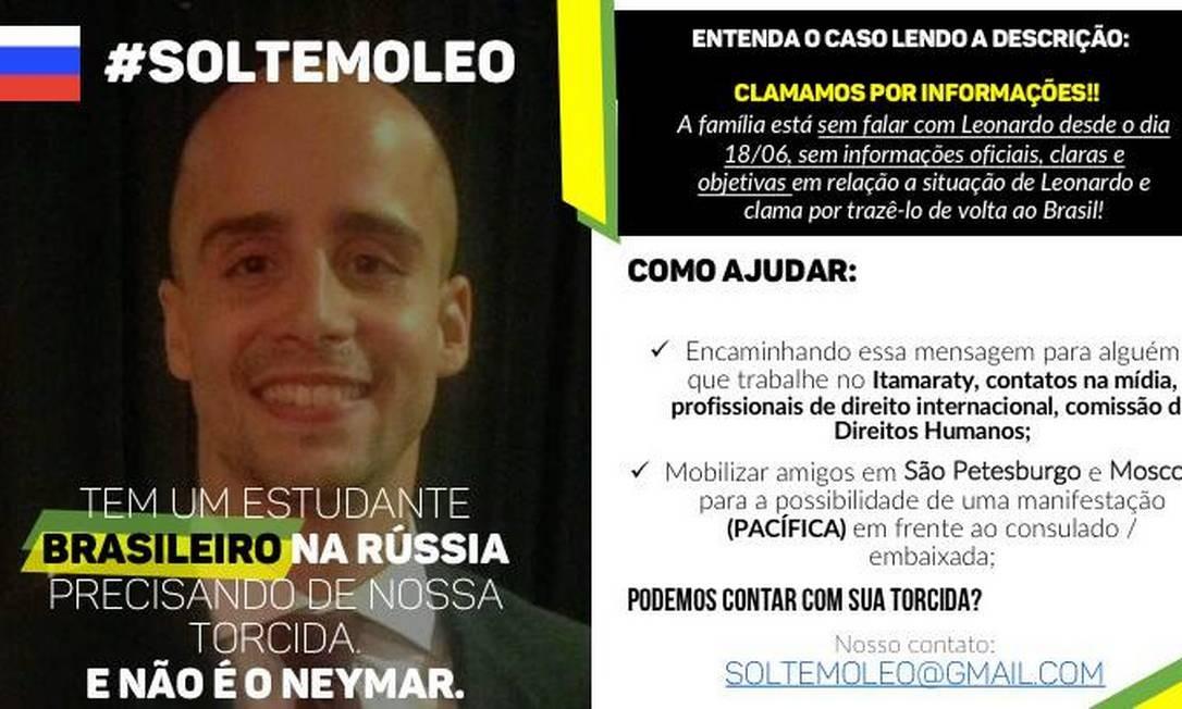 Картинки по запросу brasileiro russia clinica