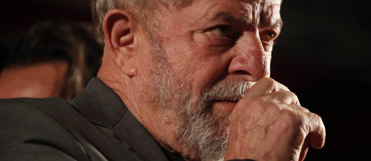 Resultado de imagem para Plantão da Globo, Habeas Corpus é concedido para Lula