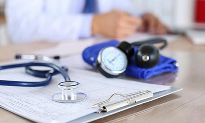 ANS recua e derruba franquia e 40% de coparticipação em planos de saúde
