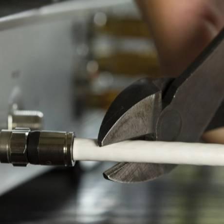 Durante o período em que estiver de posse dos equipamentos, o consumidor é o responsável por manter a guarda e integridade destes Foto: Divulgação