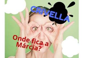 Assessora 'faz tudo' citada por Crivella em reunião secreta vira meme na internet Foto: Reprodução