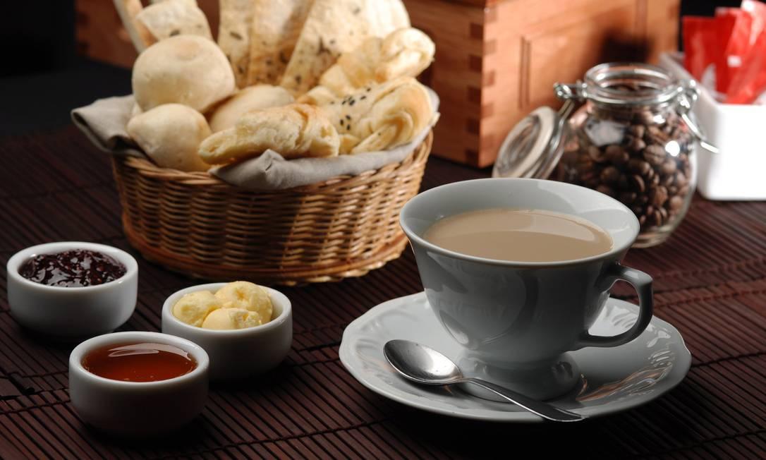 Considerada vilã para o coração, a gordura do leite pode proteger de doenças cardiovasculares Foto: / Divulgação